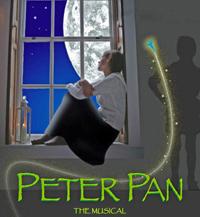 2009-2010-L-PeterPan