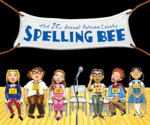2009-2010-L-SpellingBee