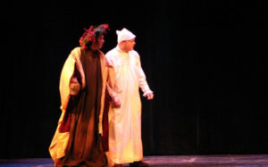 2011-2012-ChristmasCarol-2