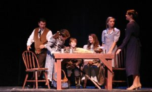 2011-2012-ChristmasCarol-3