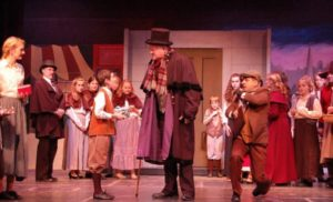 2011-2012-ChristmasCarol-4