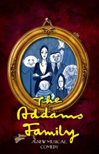 2013-2014-L-AddamsFamily-Rev1a