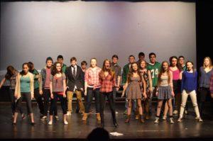 2014-2015-Header-13-musical-E