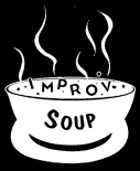 Improv Soup Bowl
