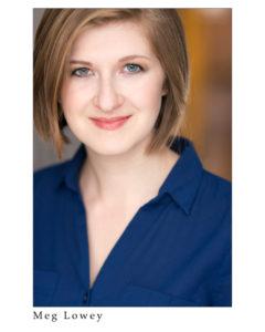 Meg Lowey-1
